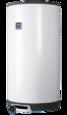 Бойлер косвенного нагрева Drazice навесн., верт. OKC 125 теплообм. 0,7м2 цена