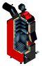 Твердотопливный котел Defro Optima Komfort Plus 15 кВт