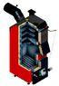 Твердотопливный котел Defro Optima Komfort 25 кВт