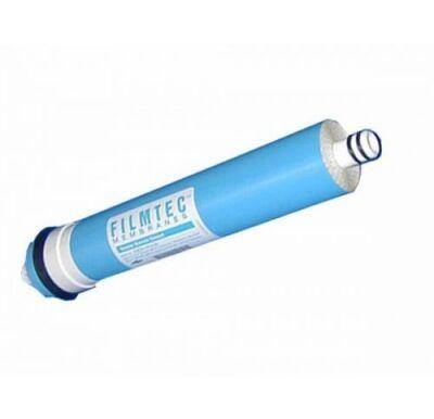 Мембрана Aquafilter TLC75FT цена