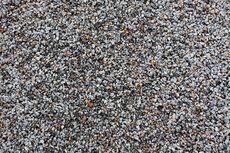 Гранитный отсев (0-5, 2-5 мм)