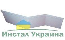 Панель для акриловой ванны Ravak Панель BeHappy 170