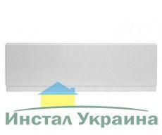 Панель для акриловой ванны Ravak Передняя панель Vanda II U 160