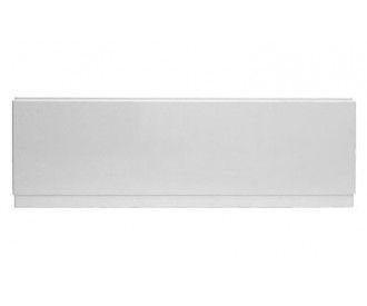 Панель для акриловой ванны Ravak Боковая панель Vanda II U 70 цена