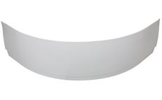 Панель для акриловой ванны Ravak Панель NewDay 150