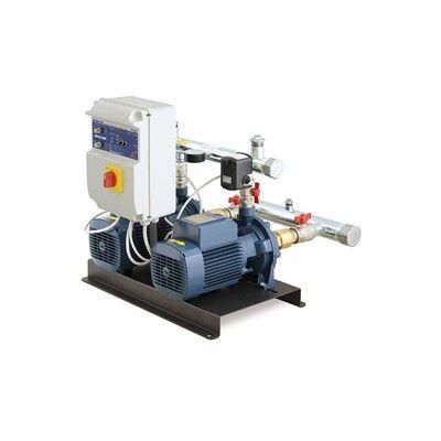 Насосная станция поддержания давления Pedrollo CB2-2CP32/210B Avv. Dir. цены