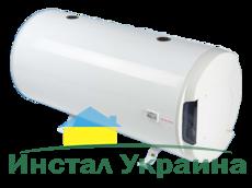 Бойлер косвенного нагрева Drazice гориз. OKCV 125 NTR