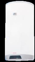 купить Бойлер косвенного нагрева Drazice навесн., верт. OKC 80 NTR/Z (без ТЭНа)