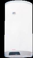 Бойлер косвенного нагрева Drazice навесн., верт. OKC 80 NTR/Z (без ТЭНа)
