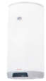 Бойлер косвенного нагрева навесн., верт. OKC 180 теплообм. 0,7м2 цена