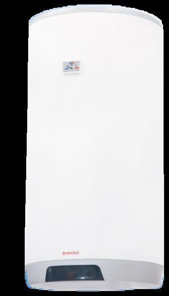 Бойлер косвенного нагрева Drazice навесн., верт. OKC 200 теплообм. 0,7м2