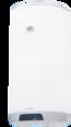 Бойлер косвенного нагрева Drazice навесн., верт. OKC 100 теплообм. 1м2 цена