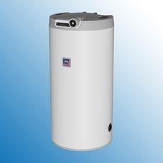 Бойлер косвенного нагрева Drazice стац. OKCE 100 NTR/2,2kW встр. терм.