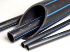 купить VSPlast Труба ПЭ для питьевой воды ф 16x1.2 мм PN 6