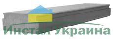 Плита перекрытия AEROC 600/250/4200 (Березань)