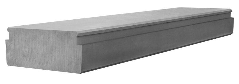Плита перекрытия AEROC 600/250/3600 (Обухов)