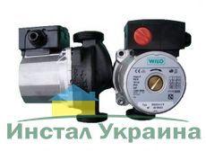 Насос циркуляционный Wilo Star-RS 25/4-130 (для сервиса) (4033776)