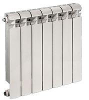 Радиатор алюминиевый Global VOX R 800x100