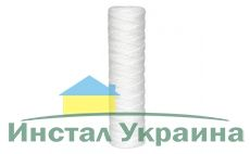 Картридж LEADER SEDIMENT YARN PP-20