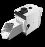 Твердотопливный пеллетный котел Kostrzewa Mini Bio 10