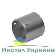KAN Пресс-кольцо - сервисный элемент 63 мм 9063.200