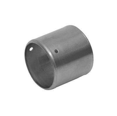 KAN Пресс-кольцо - сервисный элемент 40 мм 9024.410 цены