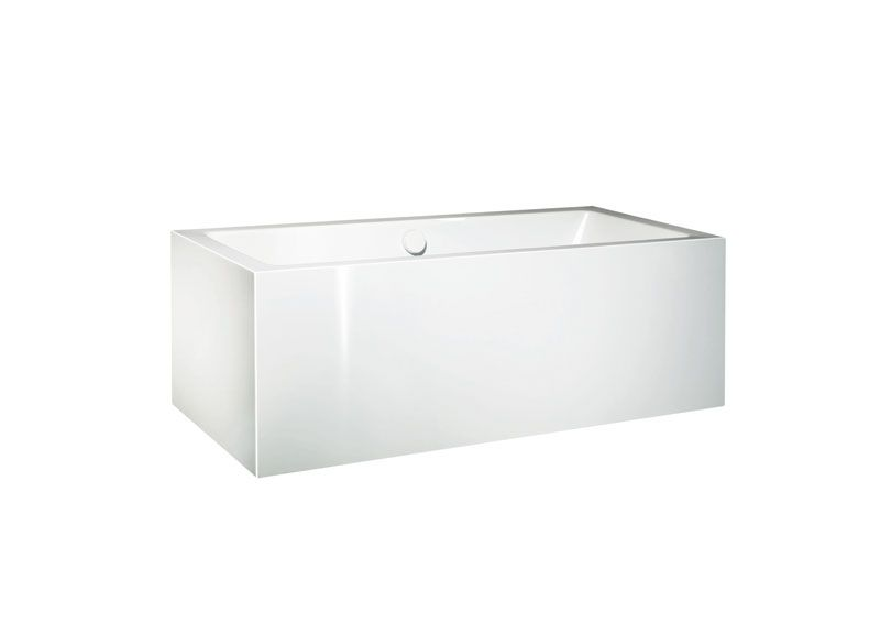 Стальная ванна Kaldewei MEISTERSTUCK CONODUO 170 x 75 x 43