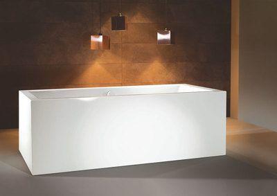 Стальная ванна Kaldewei MEISTERSTUCK CONODUO 170 x 75 x 43 цена