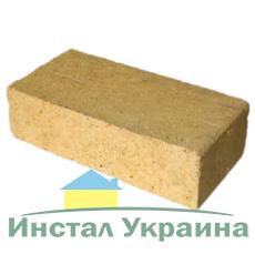 Кирпич шамотный (огнеупорный) ША-6 (узкий)