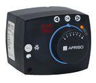 купить Привод-контроллер ACT343 (1534300)