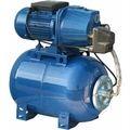 """Центробежный насос Ensyco """"Standard"""" 60 (Чугун, 590 Вт, макс. напор 38м, макс подача 2520 л/ч)"""