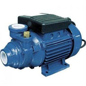 """Центробежный насос Ensyco """"Eco"""" 40 (Чугун, 390 Вт, макс. напор 40м, макс подача 2400 л/ч)"""