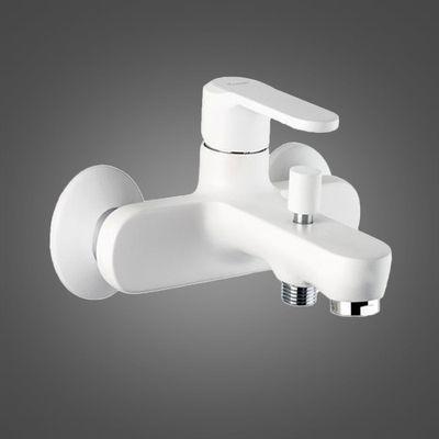 Смеситель для ванны Emmevi NEFFER BIO77001 цена