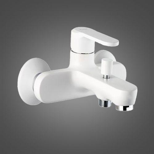 Смеситель для ванны Emmevi NEFFER BIO77001