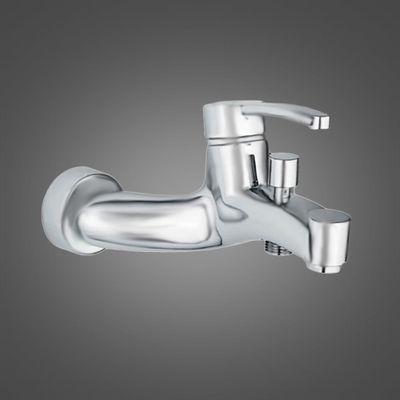 Смеситель для ванны Emmevi PLANET SC81001 цена