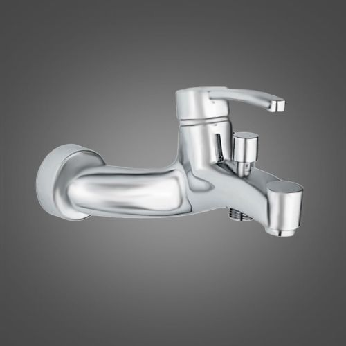 Смеситель для ванны Emmevi PLANET SC81001