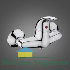 Смеситель для душа Mixxen ИРИДА HB9567240C