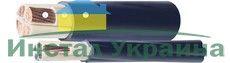 Провод ВВГнг 4*2.5 ЗЗЦМ