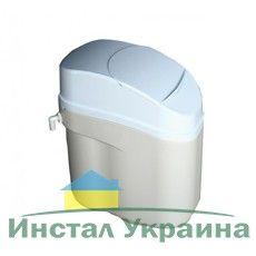 Умягчитель для воды RAIFIL CN-07-05