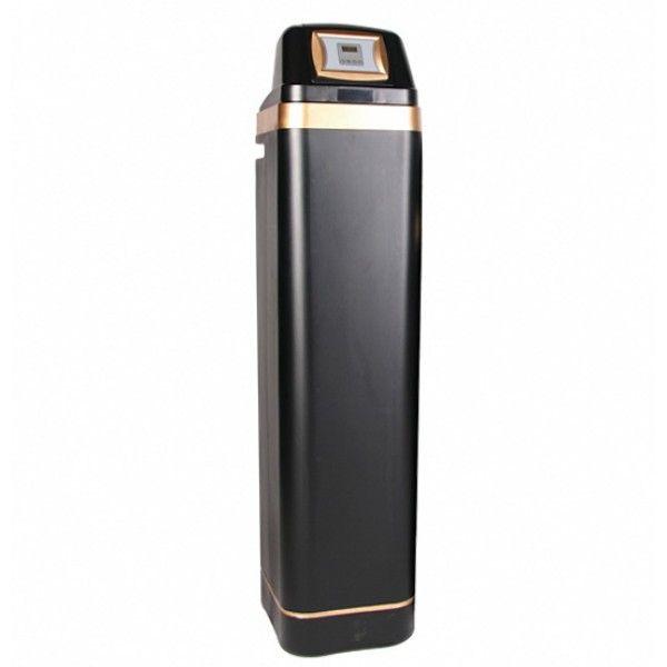 Умягчитель для воды RAIFIL CS9H 0835+BNT2650F