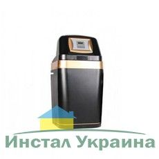 Умягчитель для воды RAIFIL CS9H 0815+BNT2650F