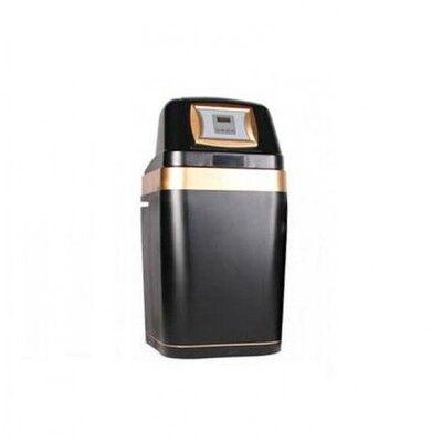 Умягчитель для воды RAIFIL CS9H 0815+BNT2650F цена