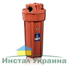 WF-HOT-10 34 Aquafilter