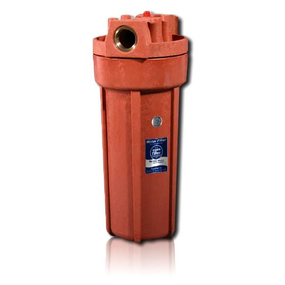 WF-HOT-10 34 Aquafilter