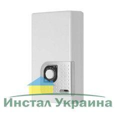 Электрический проточный водонагреватель Kospel Bonus KDE 27