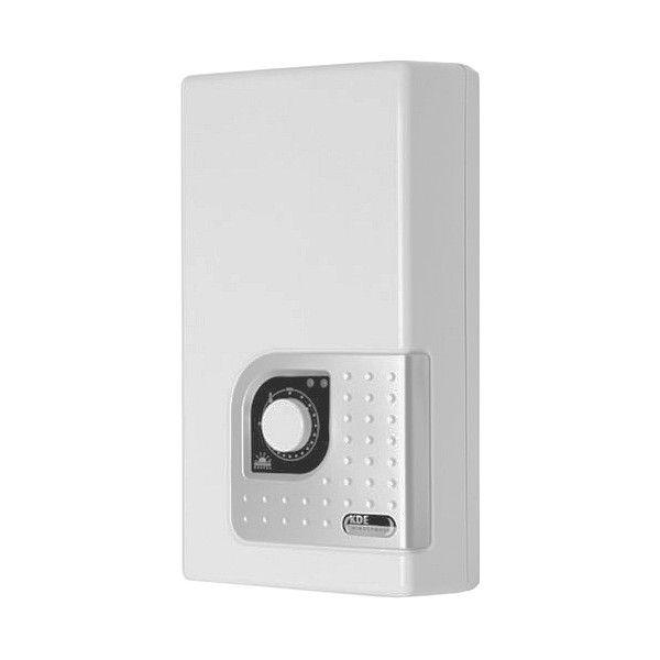 Электрический проточный водонагреватель Kospel Bonus KDE 15