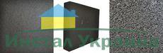 Пеностекло в малых блоках (паропроницаемое) -250 мм х 120 мм х 65 мм