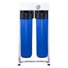 купить Водоочиститель 2-стадийный системы Биг Блю Raifil