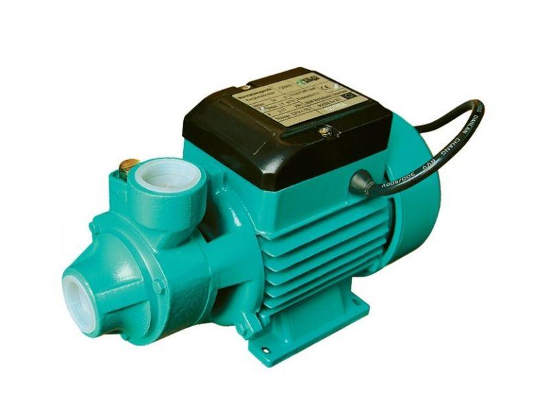 Насос вихревой VOLKS pumpe QB60 0,37кВт