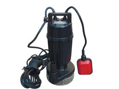 Насос дренажный VOLKS pumpe QDX7-21 1.3кВт цена
